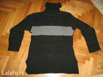 St george džemper, veličina xl - Pozarevac