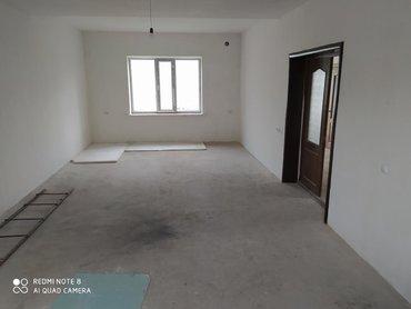 пескоблок в бишкеке in Кыргызстан | КИРПИЧ, СТРОИТЕЛЬНЫЕ БЛОКИ: 200 кв. м, 5 комнат, Подвал, погреб