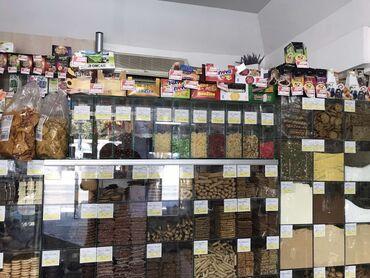 Zdrava hrana - Srbija: Potrebna radnica za rad u prodavnici zdrave hrane u Železniku. Radi se
