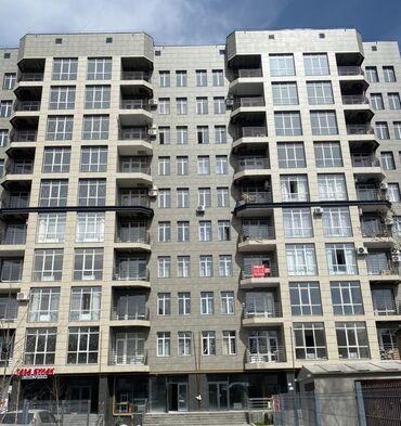 Продается квартира: Элитка, 3 комнаты, 76 кв. м