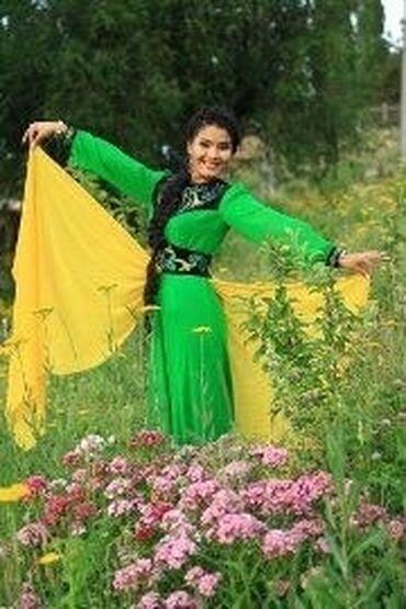 для одежды в Кыргызстан: Другие услуги пошива одежды