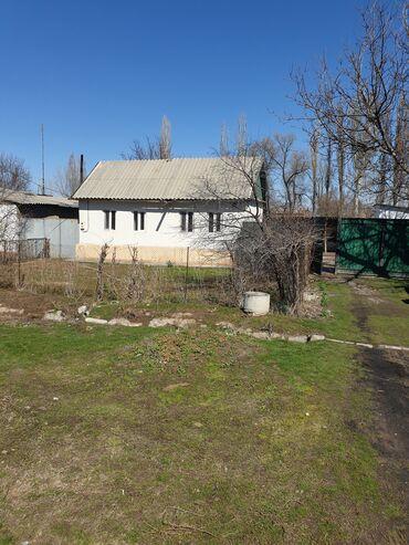 Продается дом 50 кв. м, 3 комнаты, Свежий ремонт