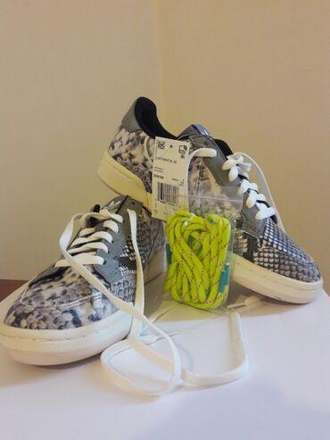 new balance 530 бишкек in Кыргызстан | СПОРТТУК БУТ КИЙИМ: Продаю кроссовки Adidas( не подашли по размеру )очень удобные. Заказ