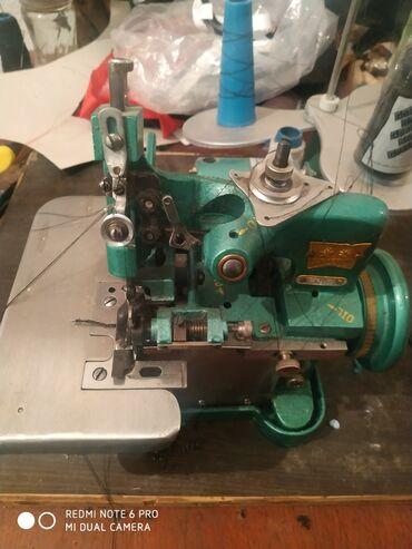 40 объявлений   ЭЛЕКТРОНИКА: Швейные машины