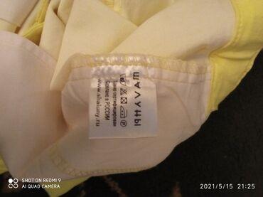 Новые, 42-44 размер, обмен на джинсовую куртку или жилетку