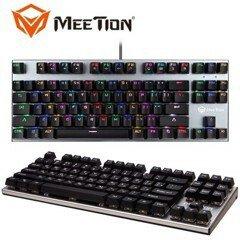 Клавиатуры  большой ассортимент  в Бишкек