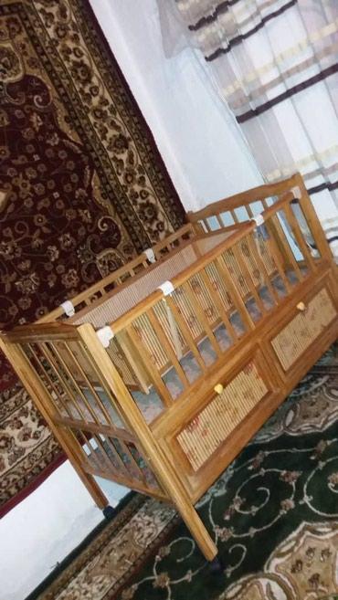 Детская мебель в Токмак