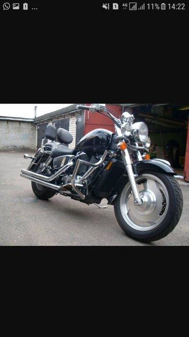 Спочно!!! куплю китайский мотоцикл! Б/У! варианты в ватсап по номеру!  в Бишкек
