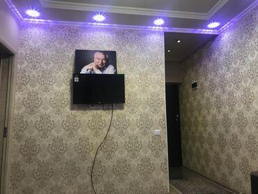 Куплю квартиру в Бишкек: Куплю 3-комнатную квартиру 106 серии в рассрочку. Можно в аренду с