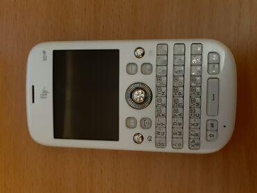 fly iq4403 в Азербайджан: Fly telefon. İşləmir, batareyası ölüb. Ustada heç vaxt olmayıb
