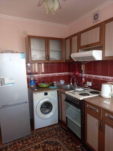 Недвижимость - Кант: 1 комната, 296 кв. м С мебелью