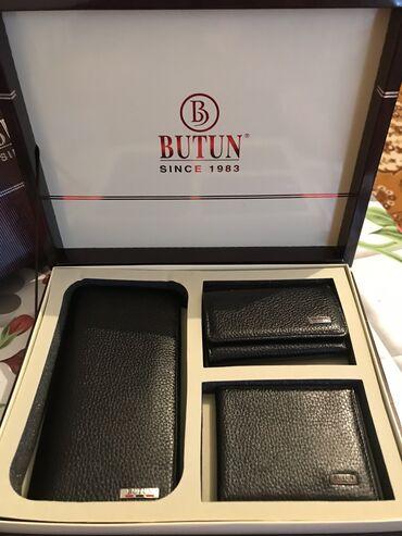 Шикарный комплект от бренда BUTUN!!!Состояние отличный! Новый!!!Брали