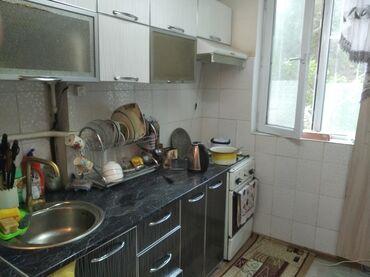Продается квартира: 3 комнаты, 1 кв. м