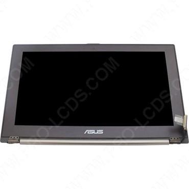 uygun laptop fiyatları - Azərbaycan: Asus UX32 UX32A UX32V UX32VD Laptop LCD screen LED assembly