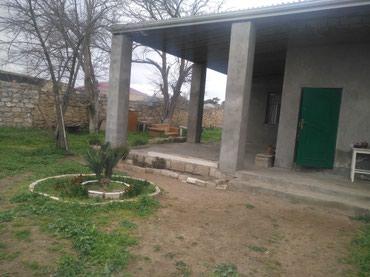 Bakı şəhərində Продается частный дом,в поселке
