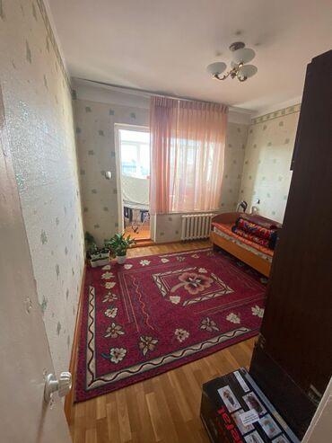 Квартиры - Темир: Сдается квартира: 2 комнаты, 37 кв. м, Темир