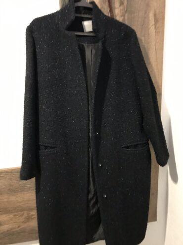 Женское пальто от бренда Asos