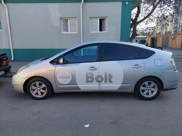 qadınlar üçün iş elanları in Azərbaycan | DIGƏR IXTISASLAR: Salam taksi suruculerini ishe devet edirik. Is qrafiki 12 saat tek