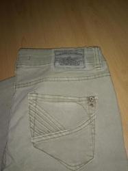 Zenske-pantalone-br - Srbija: Zenske pantalone