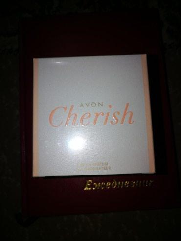 Avon парфюмы, в наличии. в Бишкек
