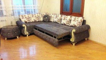 Bakı şəhərində Kunv divanlari bizde yataq kimi aclaqndir bir terefde sandiqdir yuksek