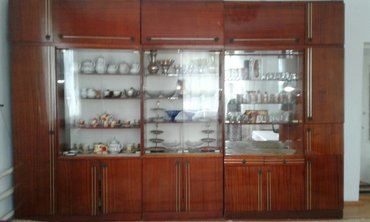 Срочно срочно продаю стенку в Бишкек