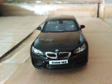 bmw-z4-sdrive18i-mt - Azərbaycan: #bmw 🤍Model M°54 BMW M2Model M°58 BMW 550i(Ağ, qara, göy, yaş asfalt