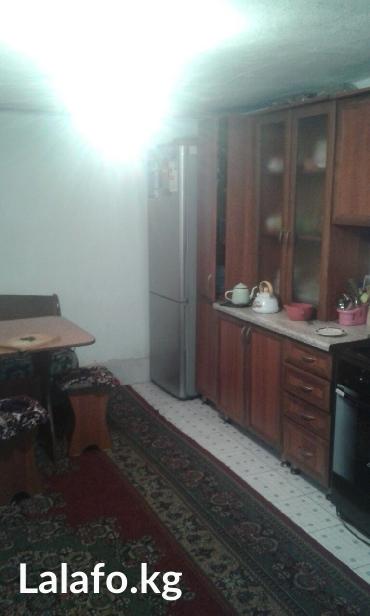 продаю дом на гэс-2, первый переулок от алматинки,  5 ком, 3 спальных  в Лебединовка