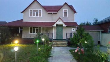 Qusar şəhərində Qusar rayonunda kiraye ev