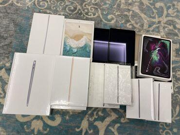 Держатели-для-планшетов-uft - Кыргызстан: Новое поступление товара из США от 26 июня 1 iPad 5 32gb LTE WiFi spac