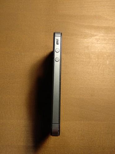 Apple iPhone 4 Black σε Καματερó - εικόνες 4