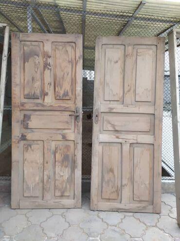 Входные металлические двери бишкек - Кыргызстан: Двери | Входные | Деревянные