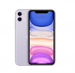 apple 4 - Azərbaycan: Apple iPhone 11 128 GBMarka: AppleModel: iPhone 11 128 GBƏməliyyat