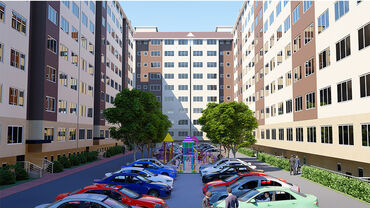 готовые квартиры тс групп в Кыргызстан: Коммерческое помещение под любой бизнесВ ГОТОВОМ ДОМЕ!!!Цена на прямую