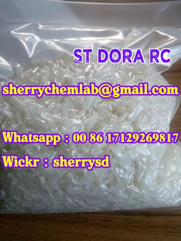 2F-DCK 2FDCK ketamine white crystal powder sample manufacturer в Дурбат