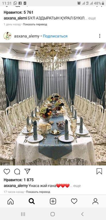 Продажа, покупка домов в Кара-Суу: Продам Дом 200 кв. м, 6 комнат