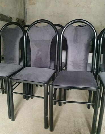 Мебель на заказ - Кок-Ой: Стулья