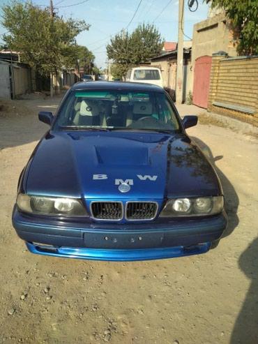 BMW 1988 в Бишкек
