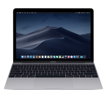 MacBook Pro 2018 space gray with touch bar 256GB RAM 8GB 1800$ в Бишкек