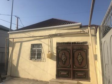 - Azərbaycan: Satış Evlər mülkiyyətçidən: 70 kv. m, 3 otaqlı