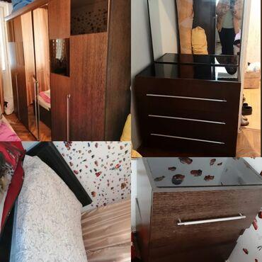 Yataq dəsti Yatas mobilyadan alınıb.550manata
