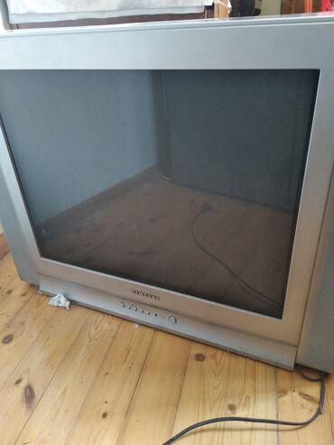 Tecılı satılır qiymətindən çox ucuz samsung televizor teze kimidi az