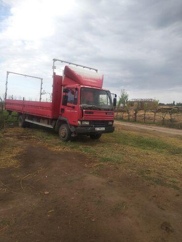 жалал абад жалап кыздар в Ак-Джол: Сельхозтехника