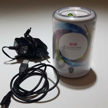 Austin montego 2 t - Sabac: Elephone RK3188 TV BOX- 1GB RAM- 8GB ROM- sistem Android 4.4.2-