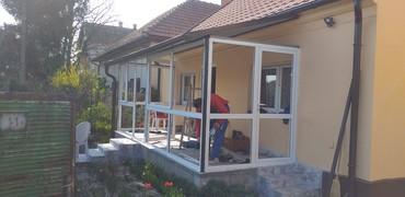 Poslasticar-dekorater - Srbija: Potrebni radnici sa iskustvom staklorezca i za alu.pvc stolariju kao i