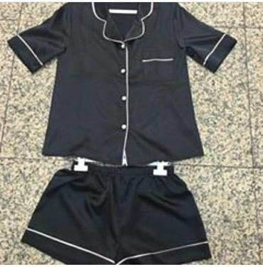 Женские шорты в Кыргызстан: Очень удобные комплекты для дома