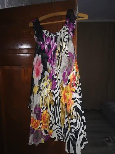Nova haljina - Leskovac
