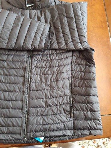 размер мужской одежды 2xl в Кыргызстан: Куртка женская Columbia 2xl, тонкая, но очень тёплая, оригинал с