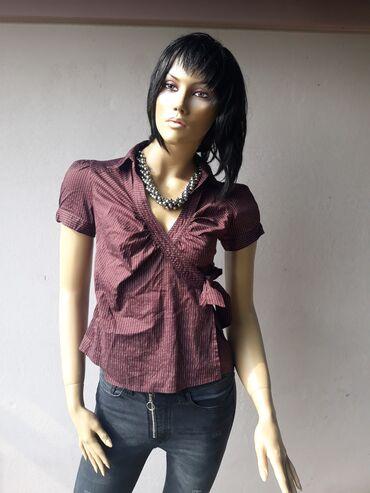 H&M košuljica nova ne nošena Velicina S/MPogledajte i ostale moje
