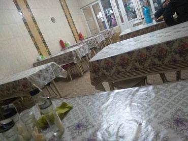 Срочно Стол стул сатылат 10шт в Бишкек